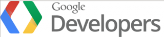 google-developer