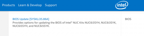 nuc-bios-latest