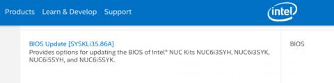 nuc-bios-latest