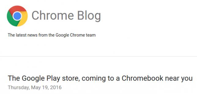 cb-chromebook-blog