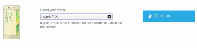 xp-x-unlock-code