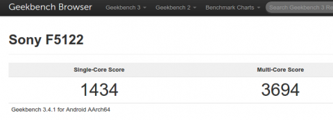 x-geekbench3-result