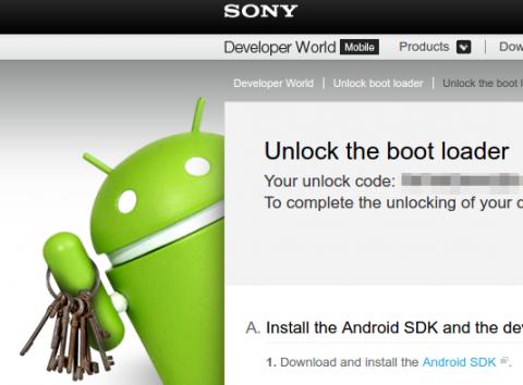 xc-bootloader-unlock