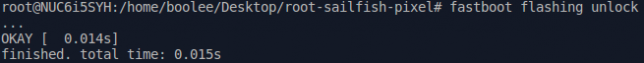 px-fatboot-flashing-unlock